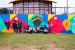 oficina-grafiti-9611