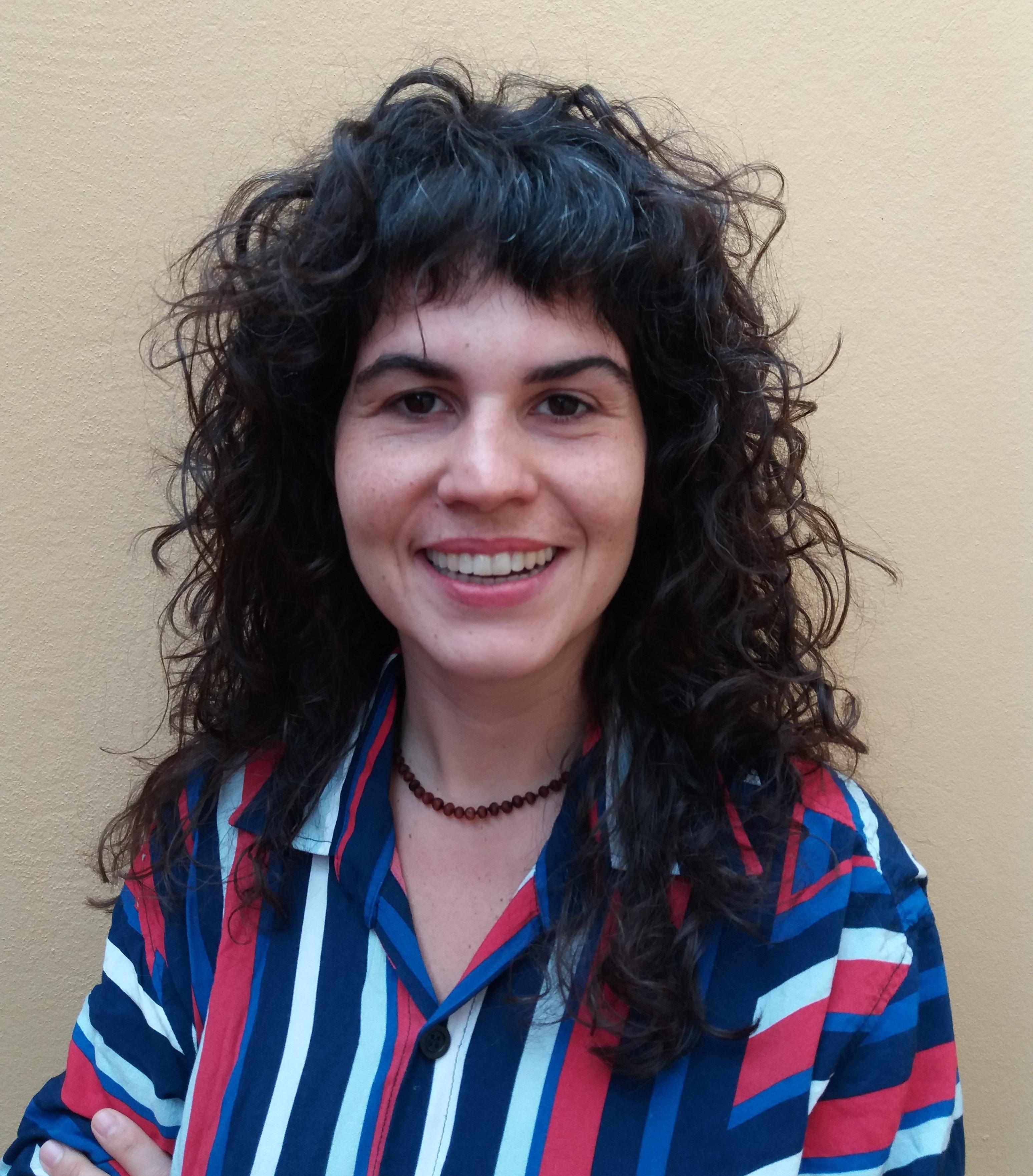 Julia Produtora